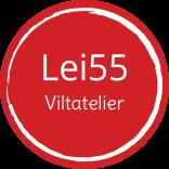 Lei55